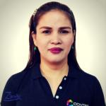 Cathy Sicuya