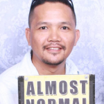 Marvin Martillano