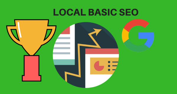 Local basic seo