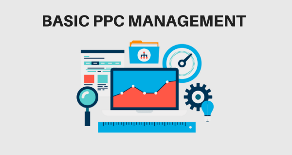 Basic PPC management