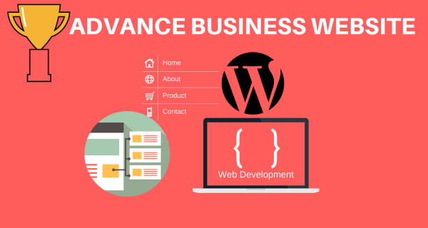 ADVANCE BUSINESS WEBSITE(1)
