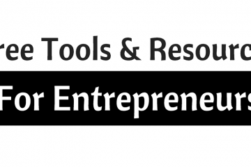 365 tools