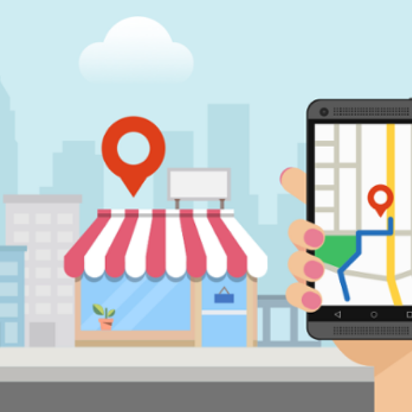 Zipsite local SeO services