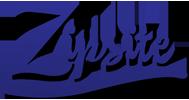 logo zipsite 17 web development |